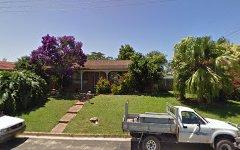 45 Willis Street, Macksville NSW