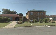 1/5 Boundary Street, Macksville NSW
