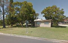 13 Boundary Street, Macksville NSW