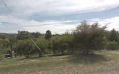378 Talarm Road, Talarm NSW