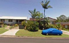 177 Wallace Street, Macksville NSW
