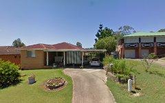 170A Wallace Street, Macksville NSW