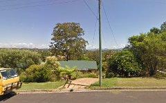 193 Wallace Street, Macksville NSW