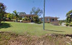 180 Wallace Street, Macksville NSW