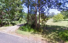 694 Gumma Road, Gumma NSW