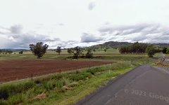 2425 Halls Creek Road, Manilla NSW