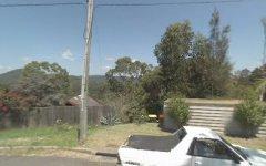 19 Vista Way, Scotts Head NSW