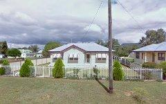 106 Namoi Street, Manilla NSW