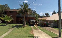 23 West Street, Scotts Head NSW