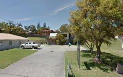 5 Adin Street, Scotts Head NSW