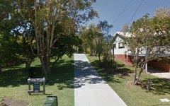 11 Adin Street, Scotts Head NSW