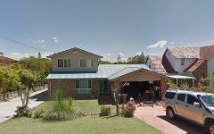 8 Wallace Street, Scotts Head NSW