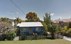 12 Wallace Street, Scotts Head NSW