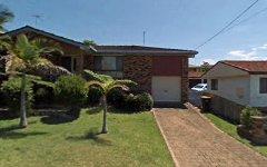 8 Raleigh Street, Scotts Head NSW