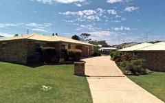 2/52 Vernon Street, Scotts Head NSW