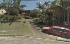 14 Raleigh Street, Scotts Head NSW