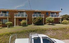 1/36 Waratah Street, Scotts Head NSW