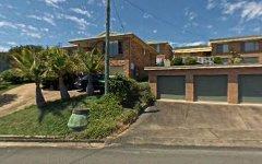 5 Vernon Street, Scotts Head NSW