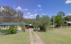 16 Oreen Street, Bellbrook NSW