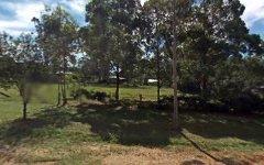 25 Main Street, Bellbrook NSW