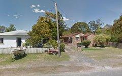 1/55 Ocean Avenue, Stuarts Point NSW