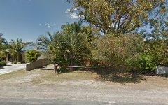 45 Ocean Avenue, Stuarts Point NSW