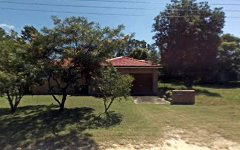 28 Third Avenue, Stuarts Point NSW