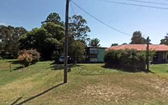 24 Third Avenue, Stuarts Point NSW