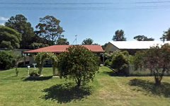 22 Third Avenue, Stuarts Point NSW