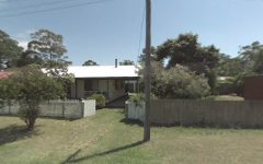20 Third Avenue, Stuarts Point NSW