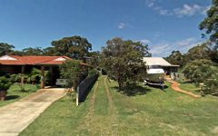 31 Third Avenue, Stuarts Point NSW