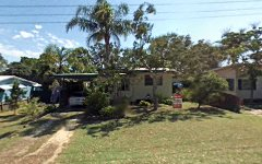 6 Fifth Avenue, Stuarts Point NSW