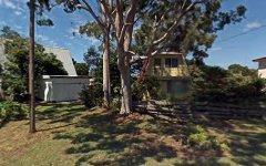 9 Seventh Avenue, Stuarts Point NSW