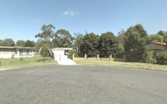 2 Cedar Place, Stuarts Point NSW
