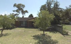 10 Seventeenth Avenue, Stuarts Point NSW