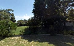 8 Seventeenth Avenue, Stuarts Point NSW