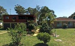 4 Seventeenth Avenue, Bonville NSW