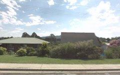 60 Main Street, Eungai Creek NSW