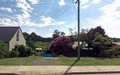 58 Main Street, Eungai Creek NSW