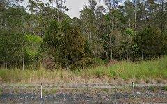 3035 Pacific Highway, Barraganyatti NSW
