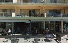 4/3 Livingstone Street, South West Rocks NSW