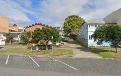 7 5 Memorial Avenue, South West Rocks NSW
