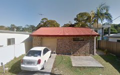 21 Francis Dimond Street, Arakoon NSW