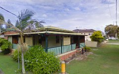3/29 Paragon Avenue, South West Rocks NSW