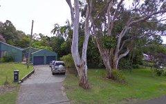 64 Cardwell Street, Arakoon NSW