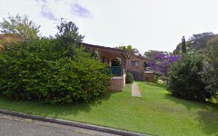 9 Quarry Street, South West Rocks NSW