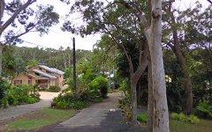 8 Carri Street, Arakoon NSW