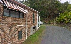 47 Gladstone Street, Arakoon NSW