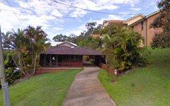 1/70 Cardwell Street, Arakoon NSW