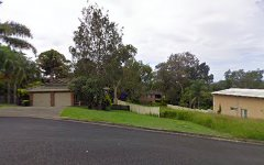 4 Government Road, South West Rocks NSW
